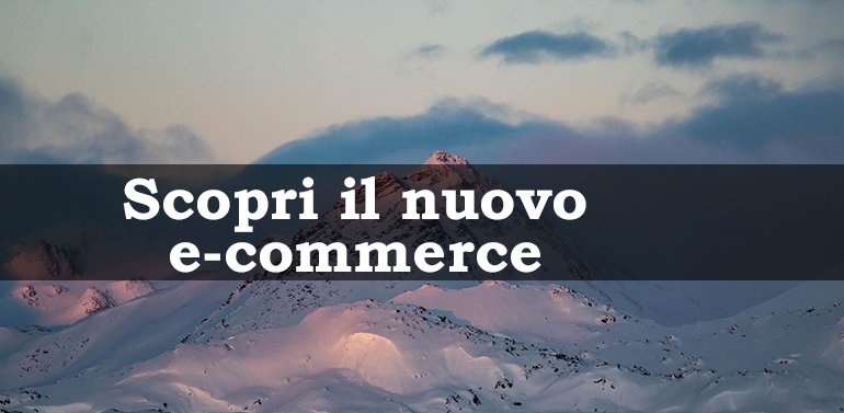 Intermatica E-commerce