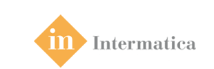 Intermatica - Global Connected Solutions Provider
