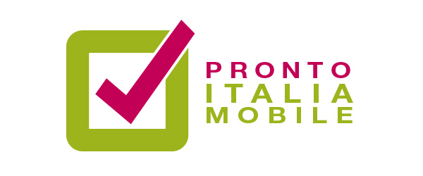 Pronto Italia Mobile - Progetti tailor made per MVNO