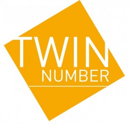 Twin Number