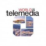 30 anni di World Telemedia