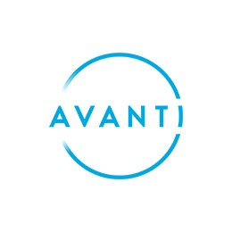 Avanti Communication