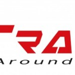 "I TRATTORI DI ""XTRACTOR – AROUND THE WORLD"" RIPARTONO IN SUDAFRICA"